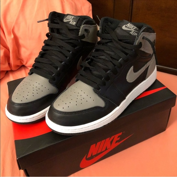shadow 1s gs